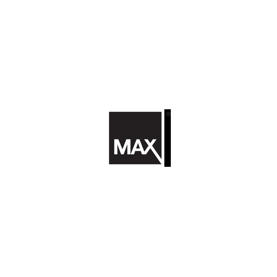 Max Credit Union Logo