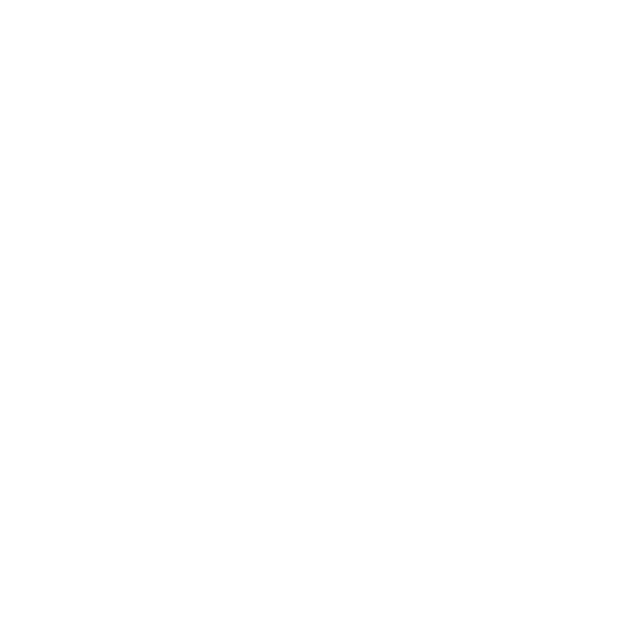 My Professional CFO Logo