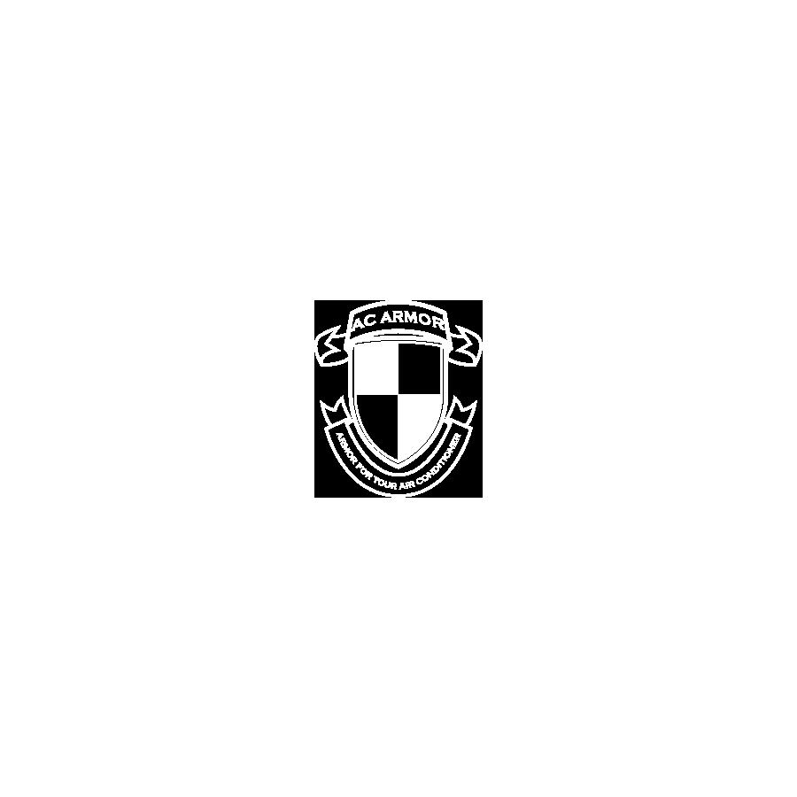 AC Armor Logo