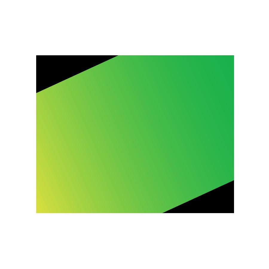 Market Activation Icon