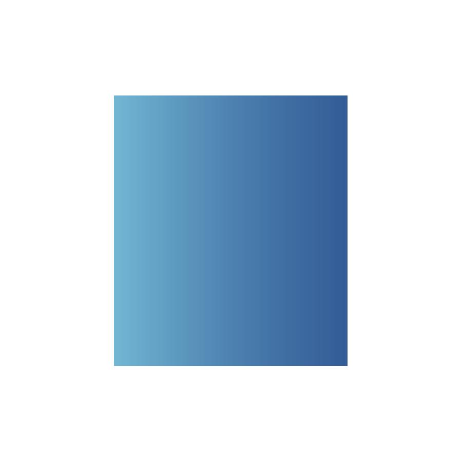Customer Intellegence icon