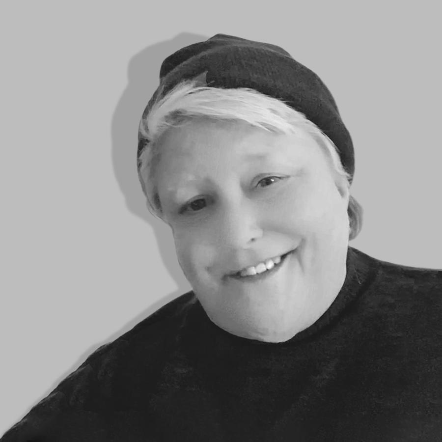 Rhonda Mensen, Director of Operations