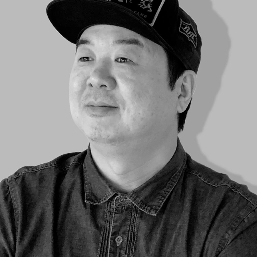 JooN Choi, Creative Director