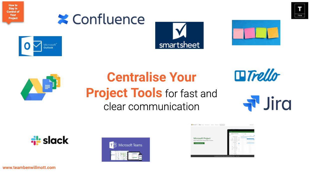 Centralise Tools.png