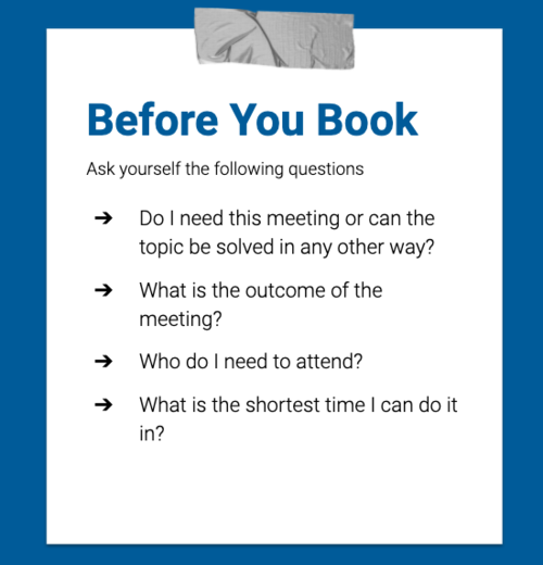 Before You Book.png