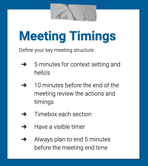 Meeting Timings.png