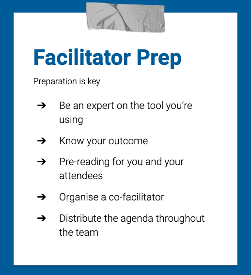 Facilitator Prep.png