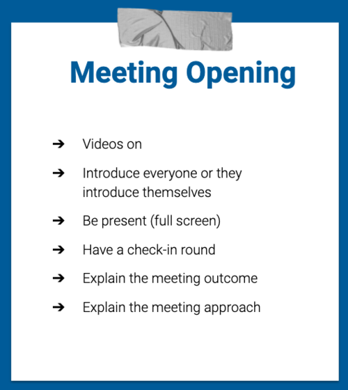 Meeting Opening .png