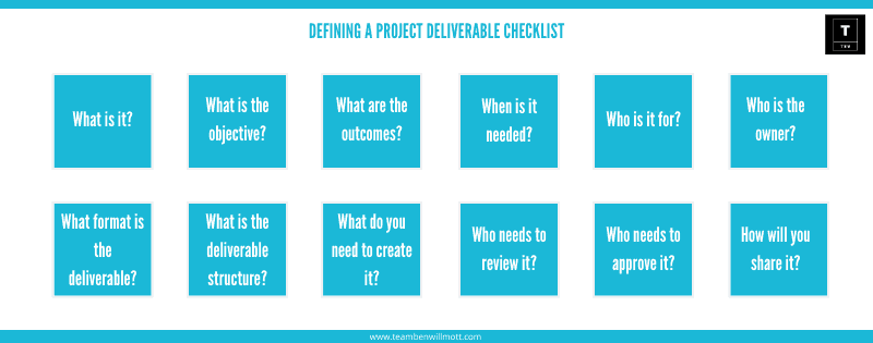 Deliverable Checklist.png