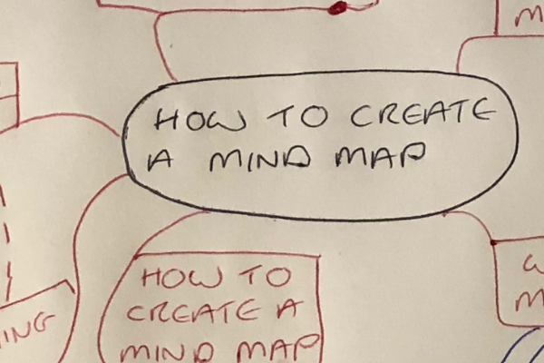 Mind Map_maintopic.png