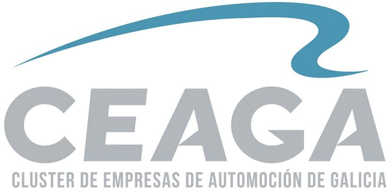 Ceaga