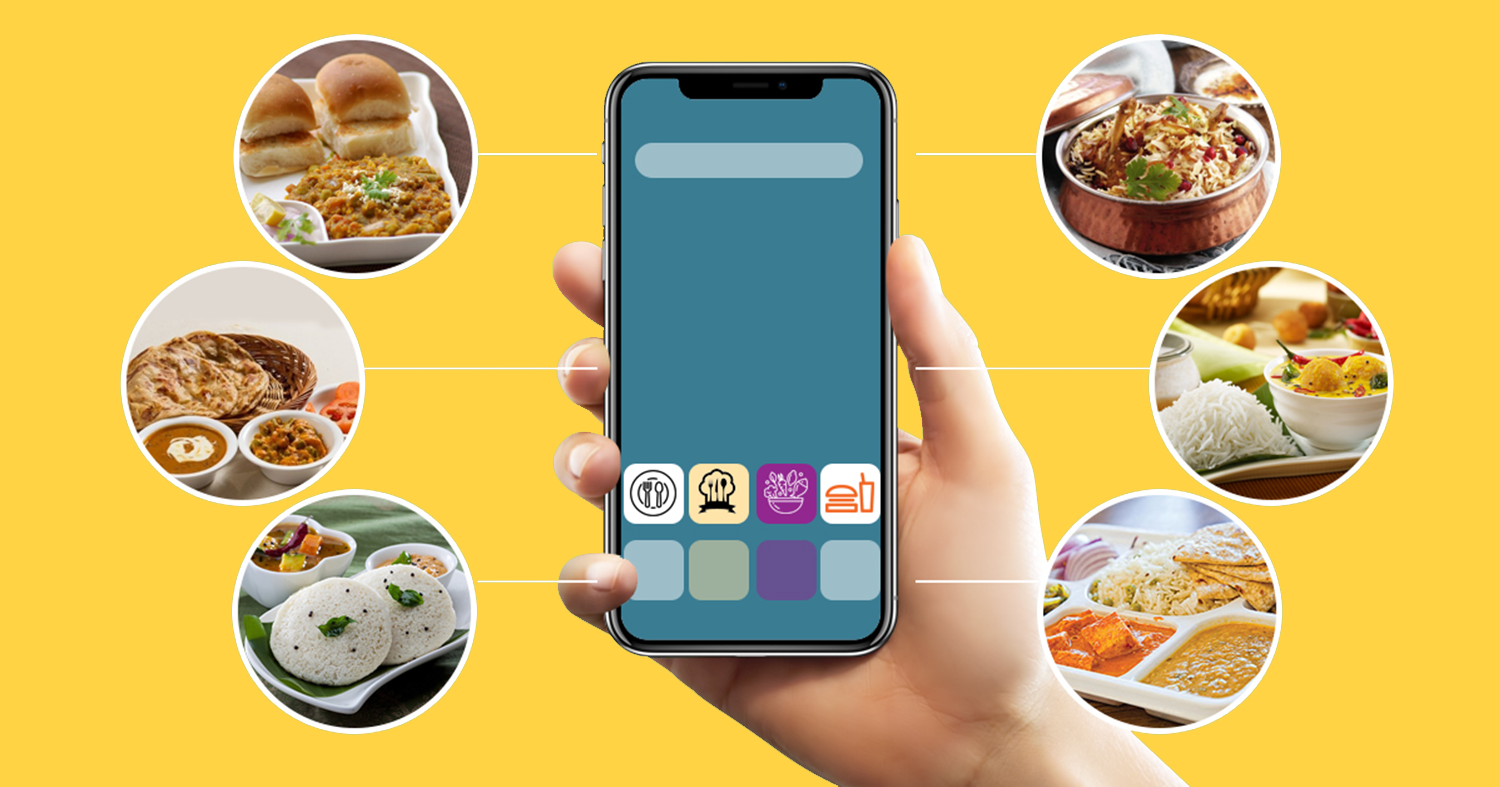 Learn how to turn social media likes into commission-free orders and grow organic sales - through smart restaurant marketing, in a way that doesn't eat into the restaurant margins.