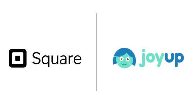 Learn how JoyUp and Square work together to help restaurants manage their accounting and grow sales.