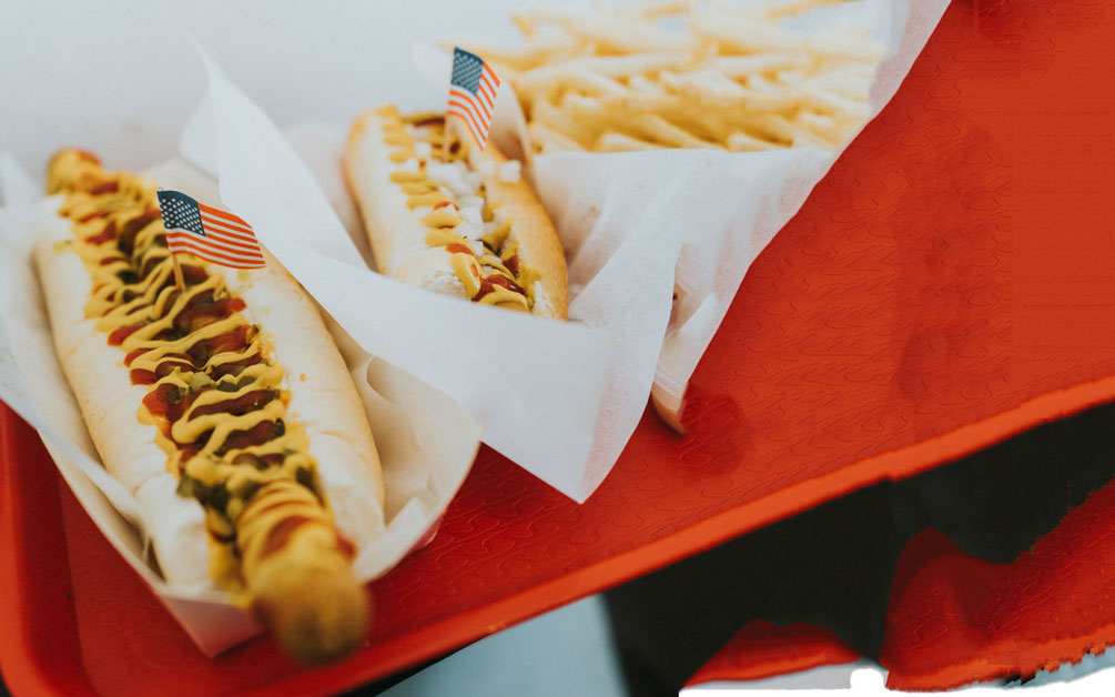 The Best Fourth of July Restaurant Promotion Ideas 2021