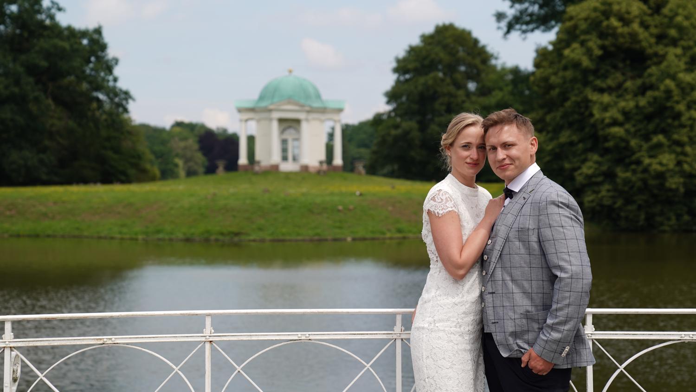 Fotograf Kassel Hochzeit
