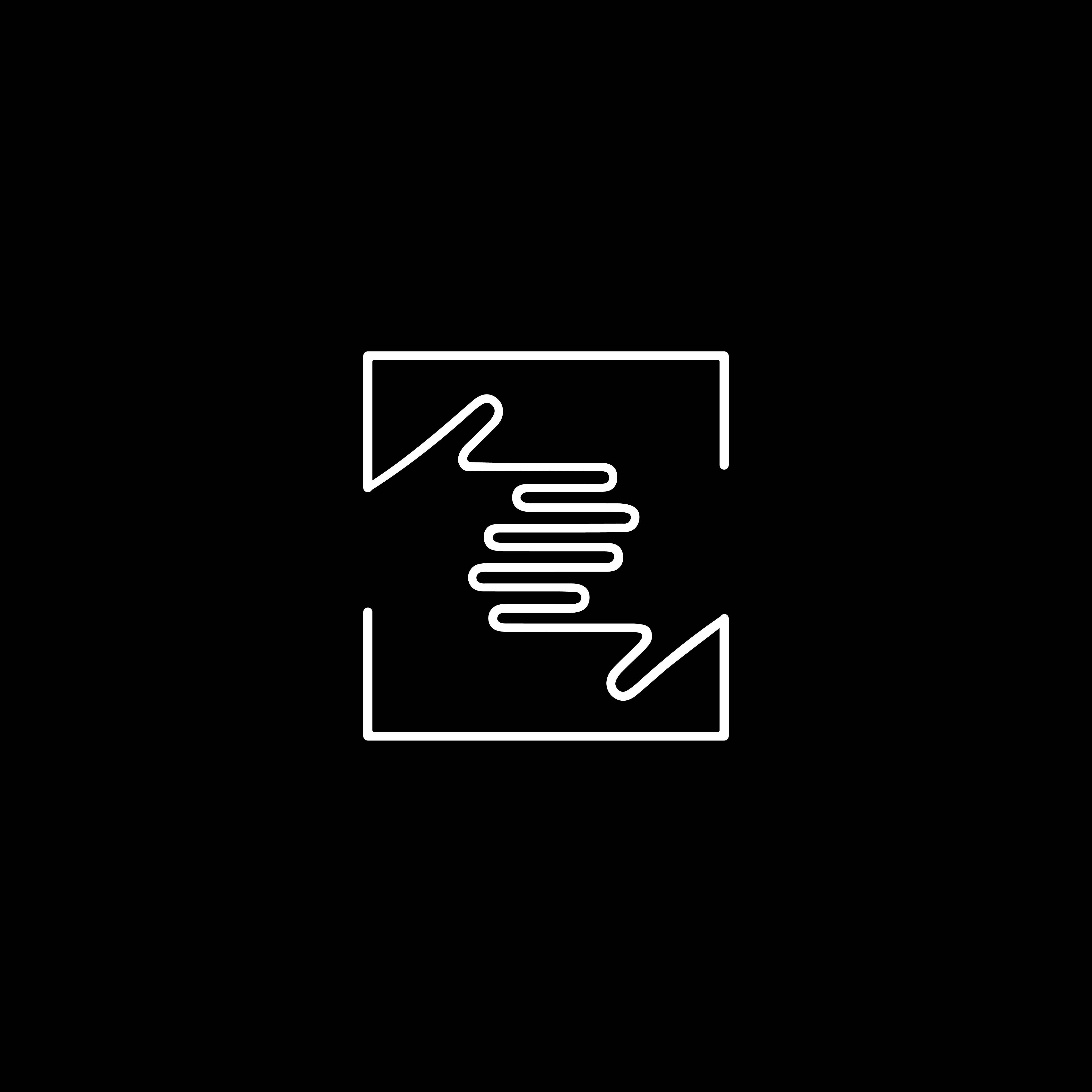 Common Thread Entertainment Icon logo