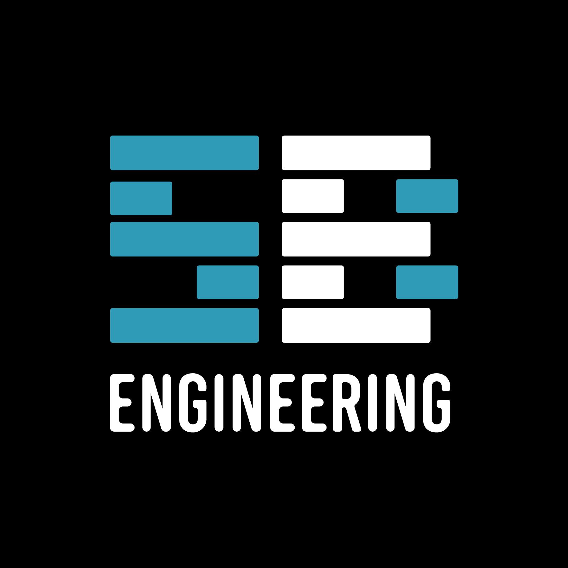 SBE Engineering, Inc. Main Logo