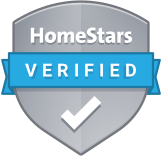 Homestarrs verified