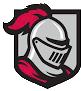 Belmont Abby Logo