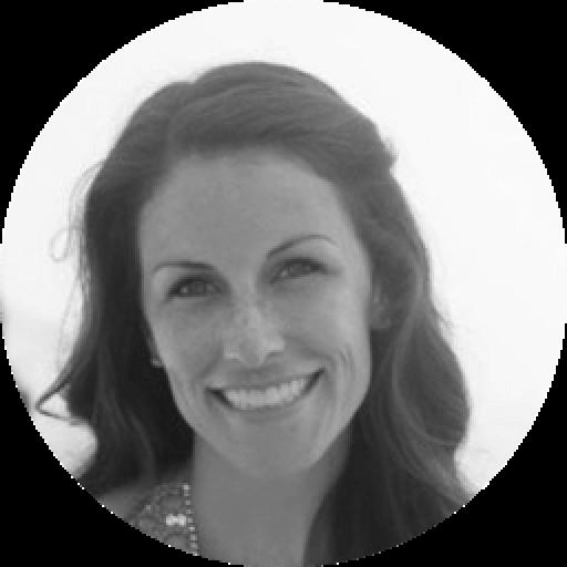 Amber Blomquist profile