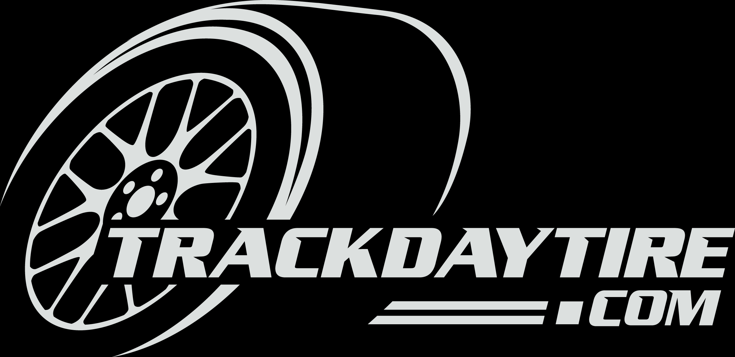 Track Day Tire logo