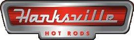 Hanksville Hot Rods logo