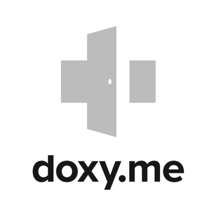 Doxy logo