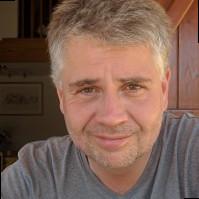 Co-Owner John Doe