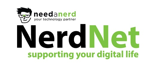 Nerds Broadband plans