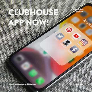 Start-ups: Should ClubHouse app be your marketing priority?