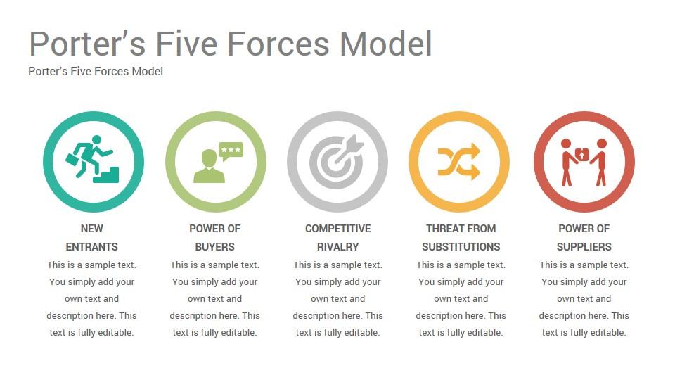 porters-five-forces-294feeb8ae8086fb24ae