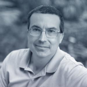 Charles M. Perou