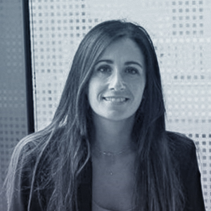 Patricia Villagrasa