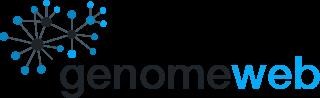 Genome Web