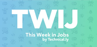UVC Disinfection Clean Technology Safe Space Technologies This Week in Jobs Pittsburgh: The need for wheels