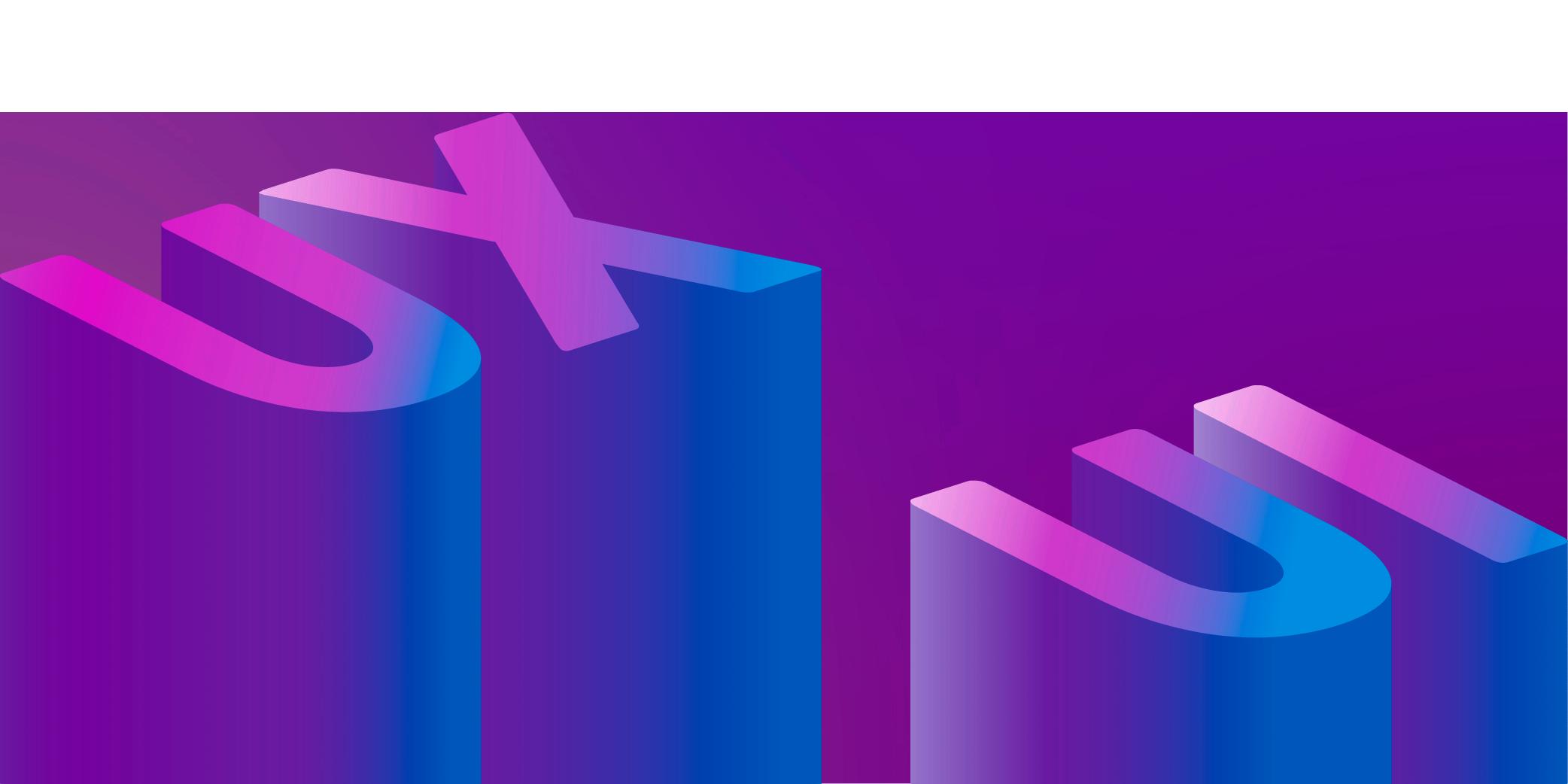 UI UX Design intro image