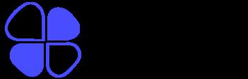 Clover Design Logo