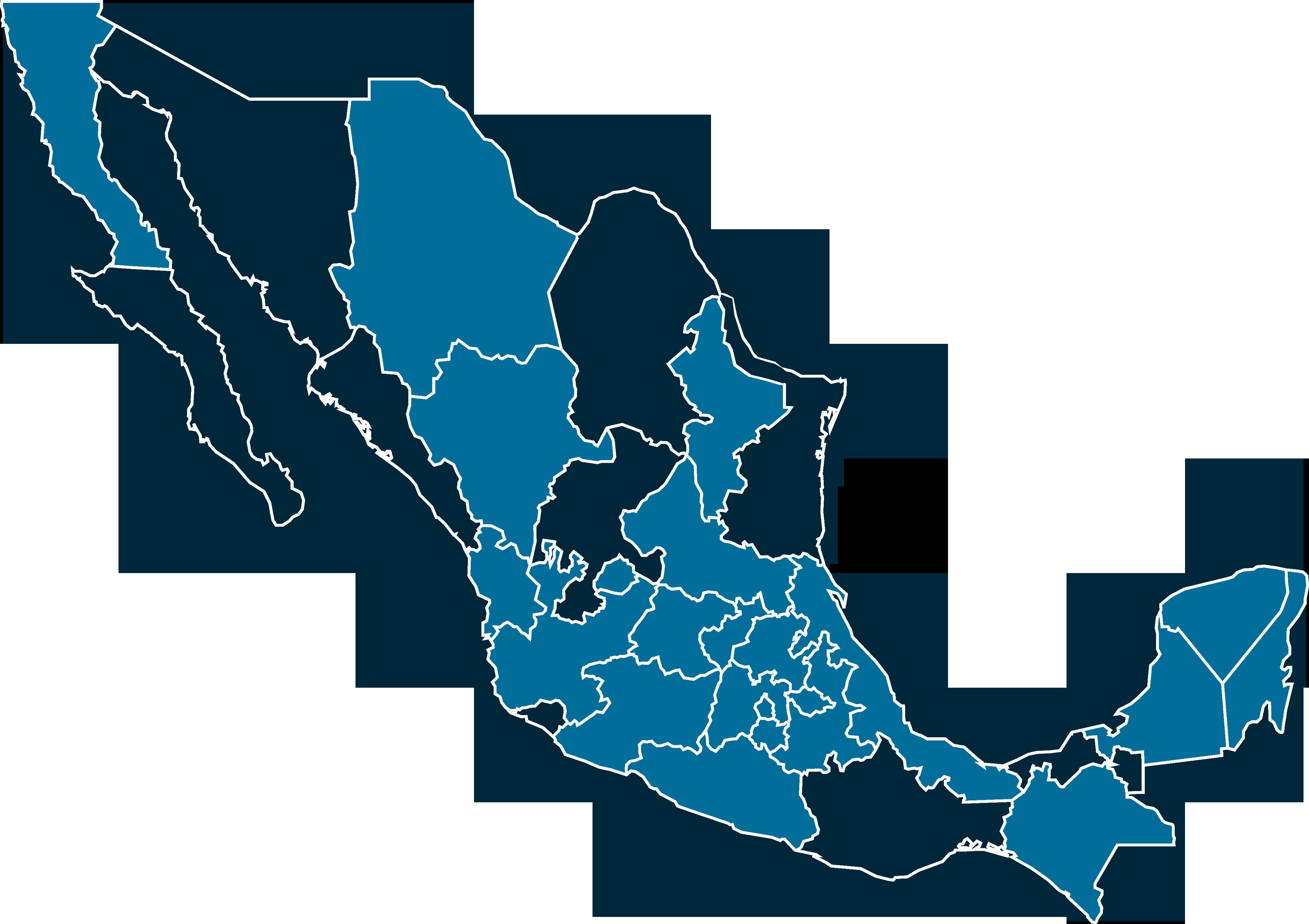 cobertura_paneles_solares_mexico
