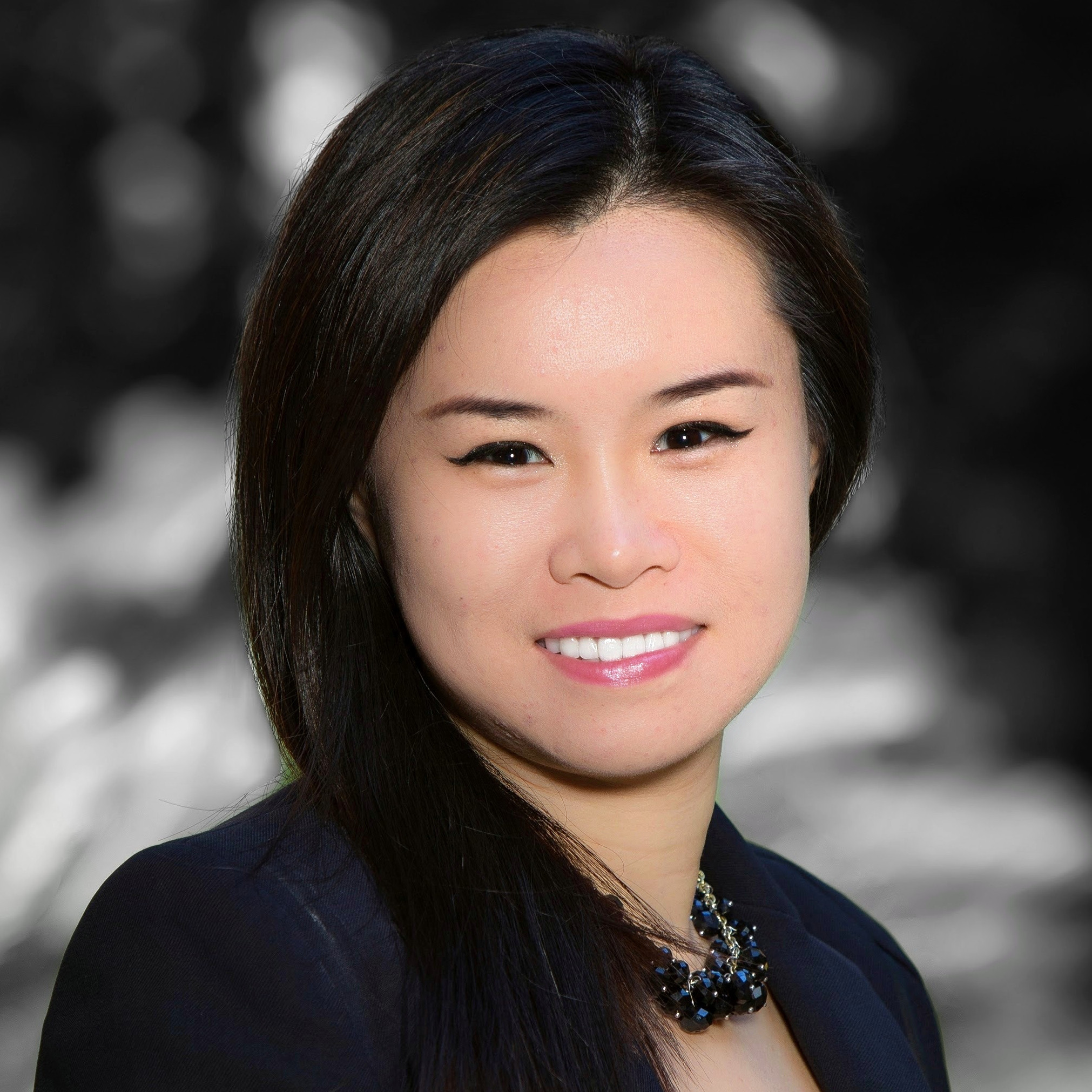 Claire Qin