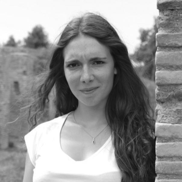Virginie Bonnefond