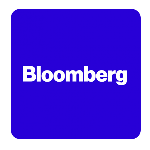 Bloomberg - Startup That Rates Carbon Offsets Finds Almost Half Fall Short