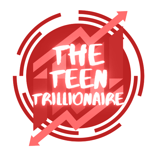 The Teen Trillionaire