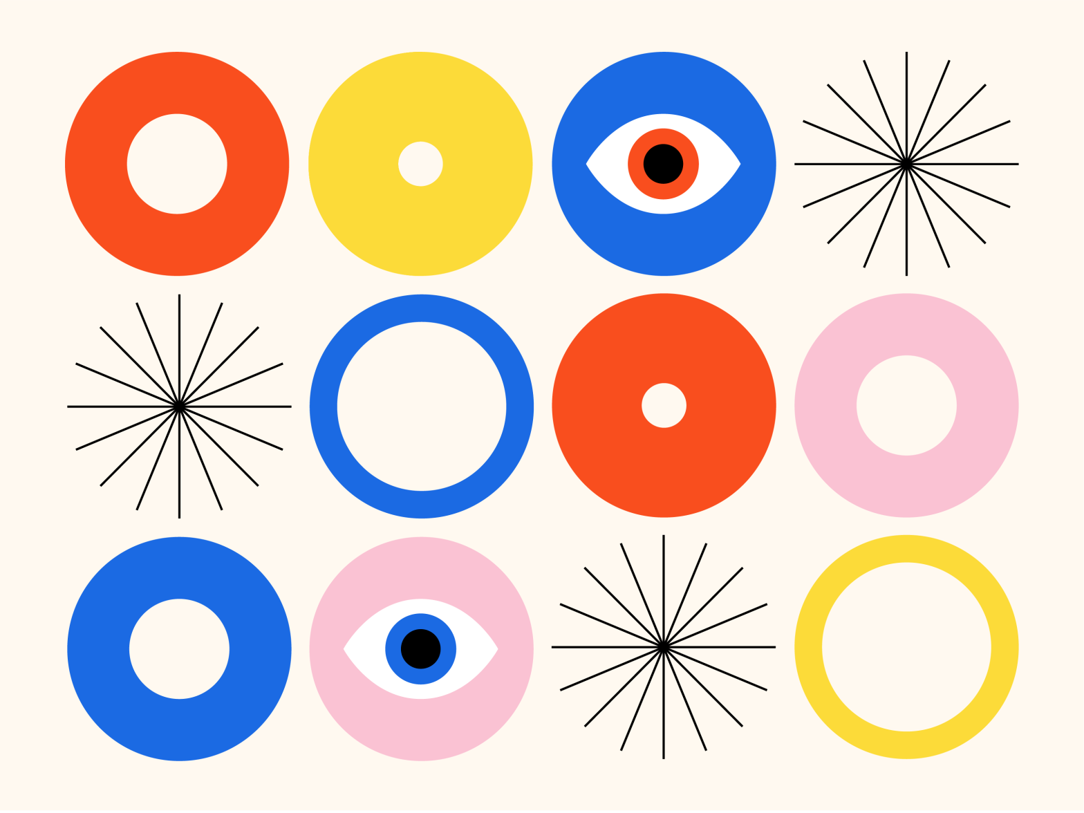 5 Ways To Develop Your Eye For Design