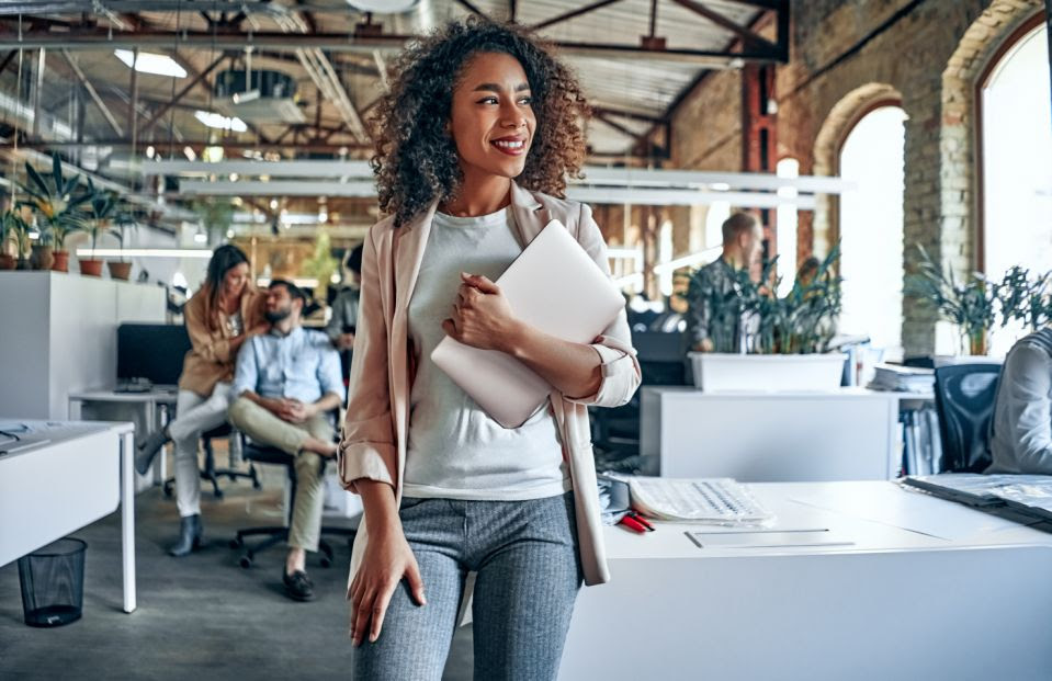 How to Ask for More Work as an Intern