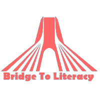 Bridge To Literacy