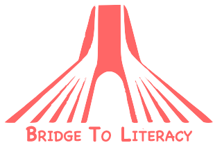 Bridge To Literacy The Generation Partnership Logo |  Encouraging educational equality | The digital student to student mentorship program connecting underserved students to dedicated mentors, personalized resources and immersive courses for the careers of the future.