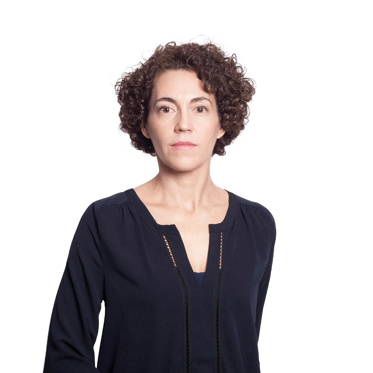 Photo de Hélène Lyon avocat spécialiste en droit immobilier à Toulouse