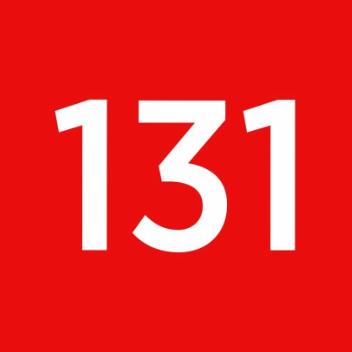 Bank 131