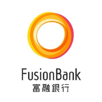 Fusion Bank