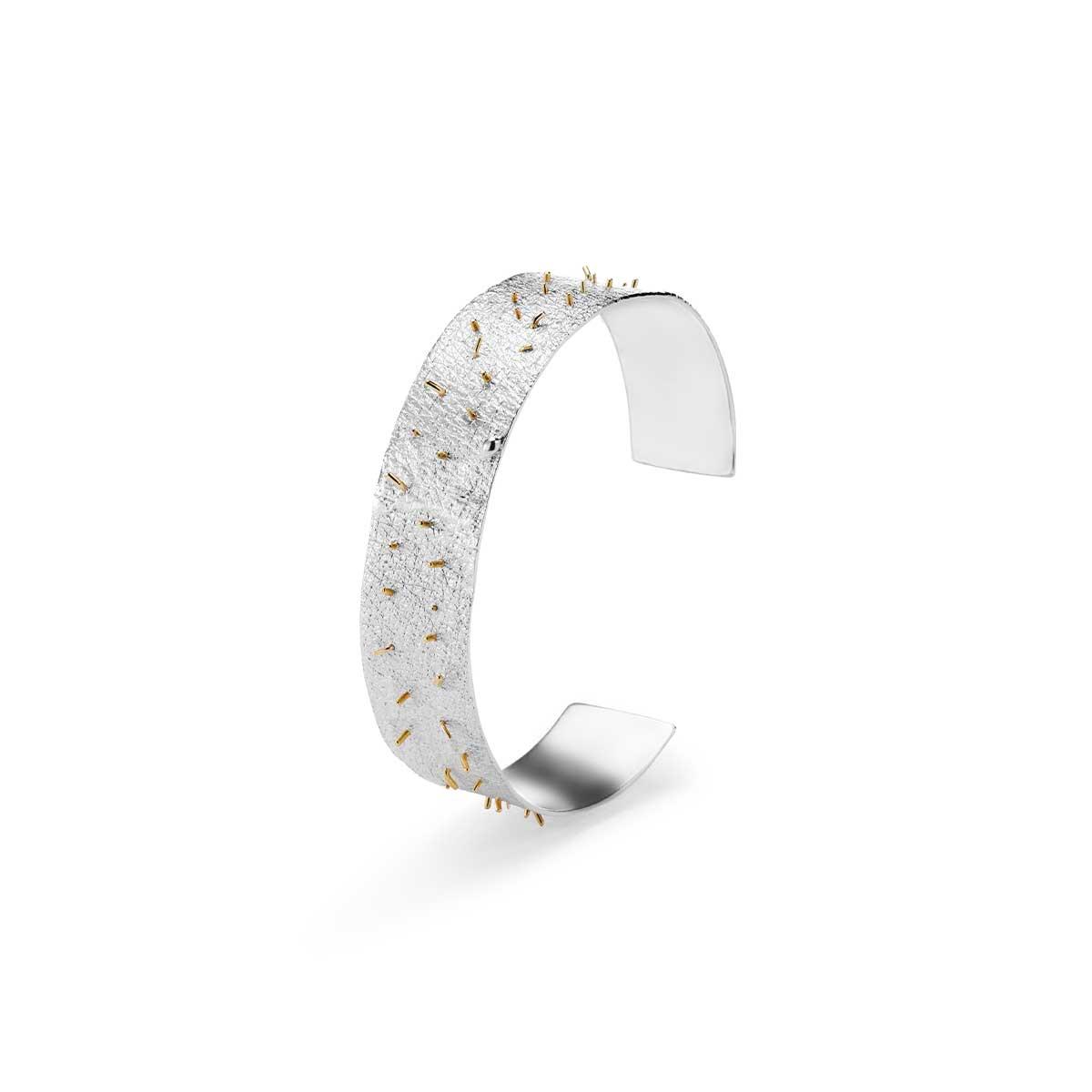 Bracelet Skin/Hair